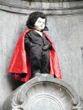 669 246 Brussels Mannequin Pis.jpg