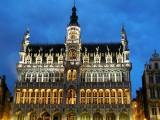 670 247 Brussels.jpg