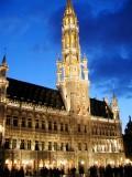 671 248 Brussels.jpg