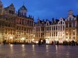 672 249 Brussels.jpg