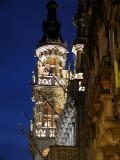 673 250 Brussels.jpg