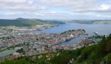 139 Bergen.jpg