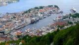 142 Bergen.jpg