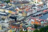 143 Bergen.jpg