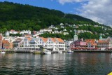 146 Bergen Harbor.jpg