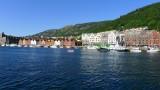 148 Bergen Harbor.jpg