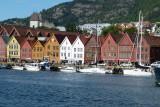 151 Bergen Harbor.jpg