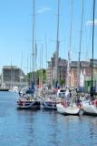 153 Bergen Harbor.jpg