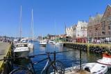 155 Bergen Harbor.jpg