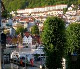 156 Bergen Harbor 11pm.jpg