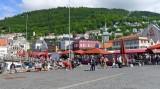 157 Trojet Bergen.jpg