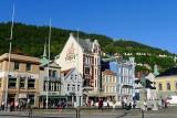 168 Trojet Bergen.jpg