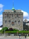 172 Bergen Castle.jpg