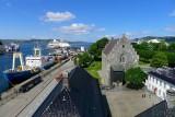 176 Bergen Castle.jpg
