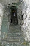 177 Bergen Castle.jpg