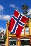195 Bergen.jpg