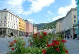 197 Bergen.jpg
