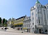 198 Bergen.jpg