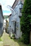 205 Bergen B&B.jpg