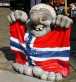 207 Bergen.jpg