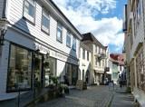 211 Bergen.jpg