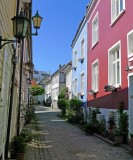 220 Bergen.jpg