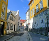 224 Bergen.jpg