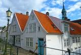 232 Bergen.jpg