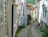 234 Bergen.jpg