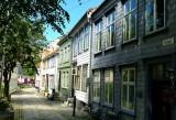 240 Bergen.jpg