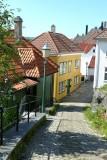 242 Bergen.jpg