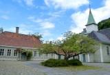 244 Leprosy Museum Bergen.jpg