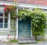 245 Leprosy Museum Bergen.jpg