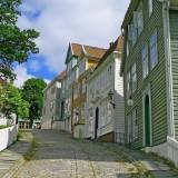 261 Gamle Bergen Musuem.jpg