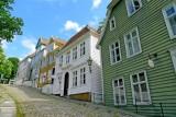263 Gamle Bergen Musuem.jpg