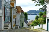 264 Gamle Bergen Musuem.jpg