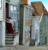 266 Gamle Bergen Musuem.jpg