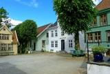 267 Gamle Bergen Musuem.jpg