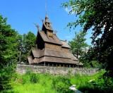 276 Fantoft Stave Church Bergen.jpg