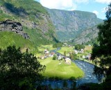 294 Norway in a Nutshell.jpg