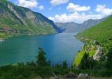 302 Aurlandsfjord Norway in a Nutshell.jpg