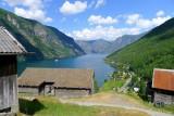 303 Aurlandsfjord Norway in a Nutshell.jpg