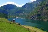 305 Aurlandsfjord Norway in a Nutshell.jpg