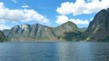 311 Sognefjord Norway in a Nutshell.jpg