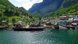 313 Sognefjord Norway in a Nutshell.jpg