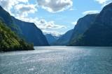 317 Naeroyfjord Norway in a Nutshell.jpg