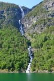 318 Naeroyfjord Norway in a Nutshell.jpg