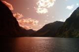 324 Naeroyfjord Norway in a Nutshell.jpg
