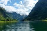 325 Naeroyfjord Norway in a Nutshell.jpg