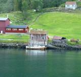 327 Naeroyfjord Norway in a Nutshell.jpg